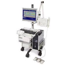 Persistant Smart Solutions Medical System