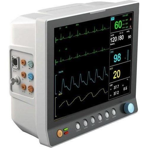 Sai Maa Medical Devices