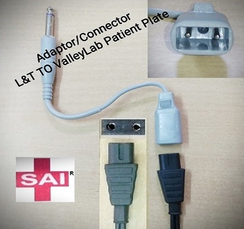 Sai Electromedical Systems