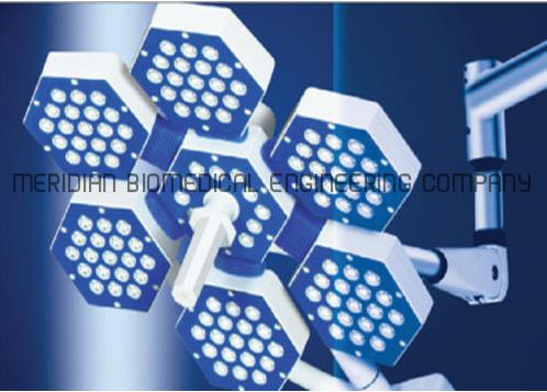 Meridian Biomedical Engineering Company