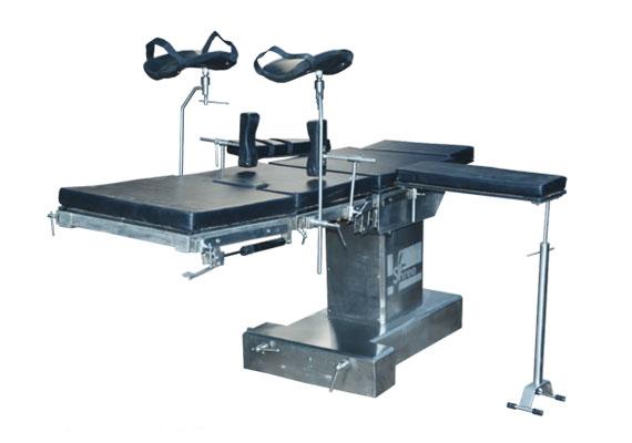 Shree Hospital Equipment