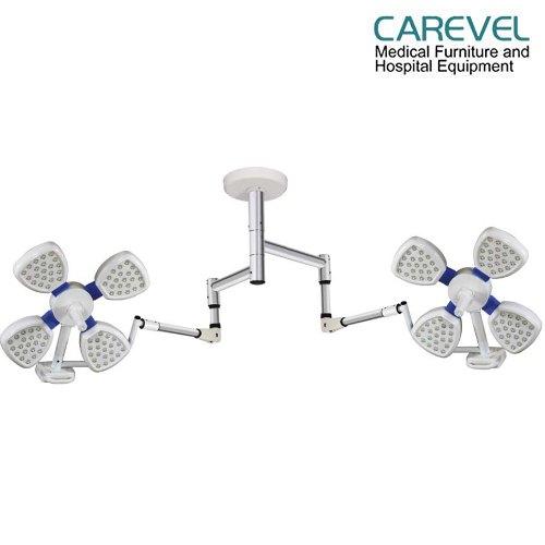 Carevel Medical Furniture & Hospitals Equipment