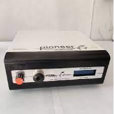 Pioneer Healthcare Technologies