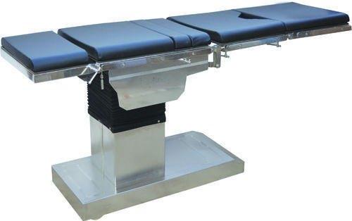 Dr. Med Medical Systems