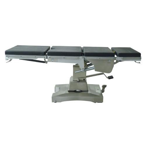 Hitech Medical Equipments