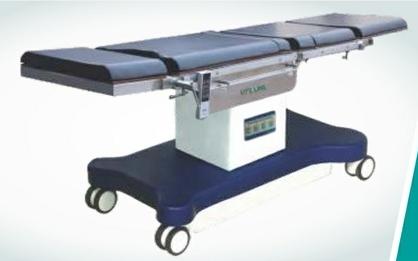 Matulya Surgical