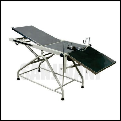 Sanjivani Hospital Furniture