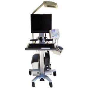 Dhruvidhi Lifecare Solutions India LLP