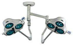 Ibm Medical Technologies