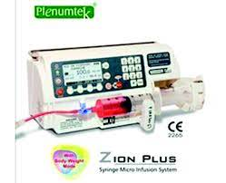 Aussin Intensive Care Private Limited
