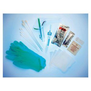 surgical instrument set