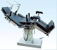 Proline Electro Medical